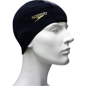 Speedo Senior Endurance Swimming Cap