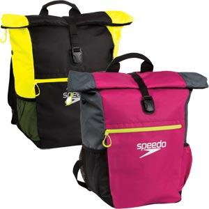 Speedo Team 3 Plus Rucksack