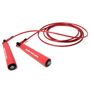 Escape Fitness Jump Rope