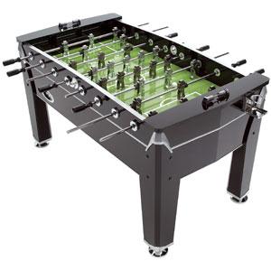 Mightymast Viper Football Table