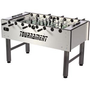 Mightymast Tournament Football Table