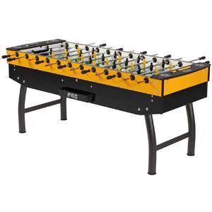 Mightymast Party Football Table