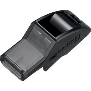 Dolfin Basketball Whistle