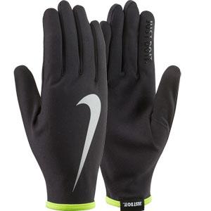 Nike Mens Rival Running Glove