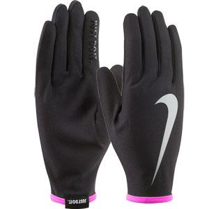 Nike Womens Rival Running Glove