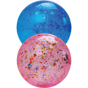 PLAYM8 Confetti Playball