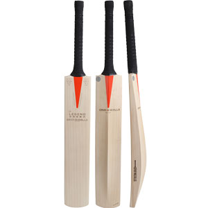 Gray Nicolls Legend Junior Cricket Bat
