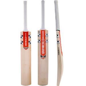 Gray Nicolls Players Junior Cricket Bat
