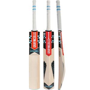 Gray Nicolls Supernova Academy Junior Cricket Bat