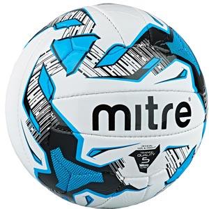 Mitre Malmo Training Football