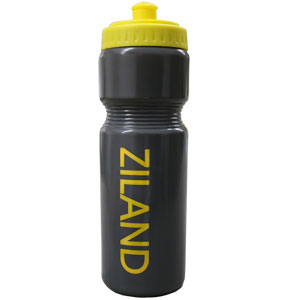 Ziland Pro Water Bottle