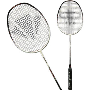 Carlton Enhance 50 Badminton Racket SS16