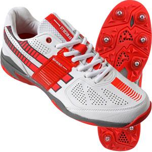 Gray Nicolls GN1000 Pro Flexi Cricket Shoes