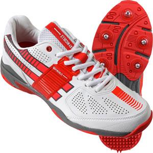 Gray Nicolls GN1000 Pro Batting Cricket Shoes