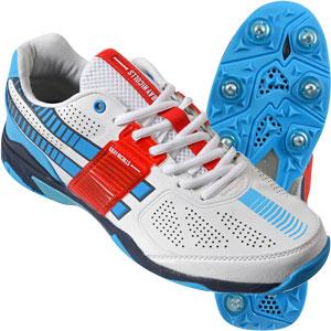 Gray Nicolls GN500 Flexi Cricket Shoes