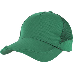 Gray Nicolls Matrix Cricket Cap