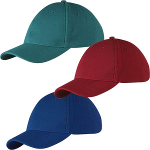 Gray Nicolls Cricket Cap