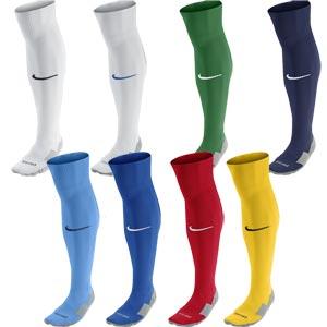 Nike Team Matchfit Core Football Socks