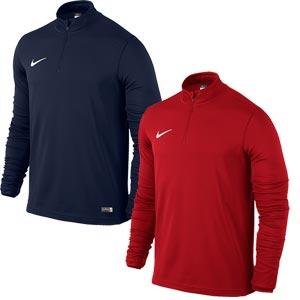 Nike Academy 16 Senior Midlayer Top