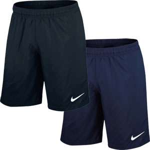 Nike Academy 16 Junior Woven Shorts