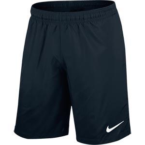 Nike Academy 16 Senior Woven Short