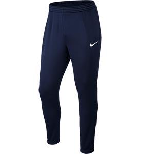 Nike Academy 16 Junior Tech Pant