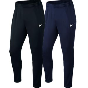 Nike Academy 16 Senior Tech Pant