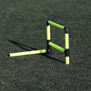 Ziland Plyo Pro Hurdle 30cm