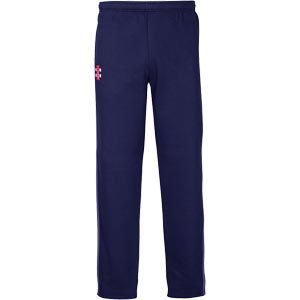 Gray Nicolls Storm Sweat Pants