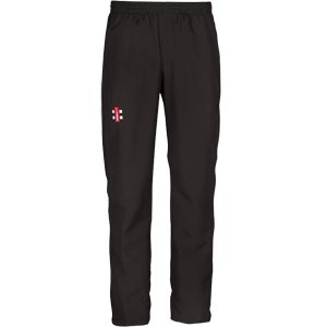 Gray Nicolls Storm Track Cricket Trousers