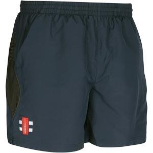 Gray Nicolls Storm Shorts