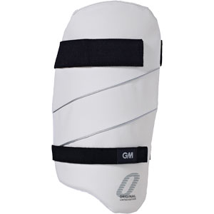 GM Original Limited Edition Thigh Pad