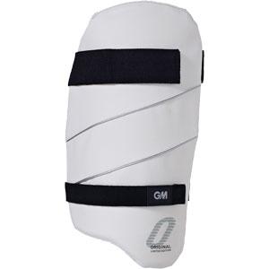 GM Original Limited Edition Thigh Pad