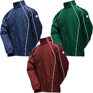 GM Training Jacket
