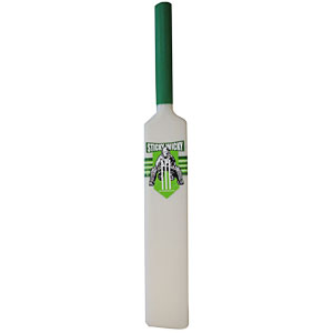 Sticky Wicky Cricket Bat