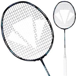 Carlton Kinesis Ultra Badminton Racket