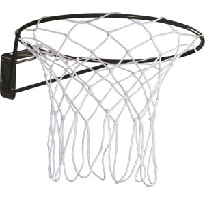 Newitts Netball Nets