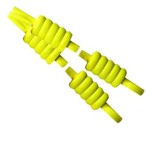 Gray Nicolls Neon Cricket Bails