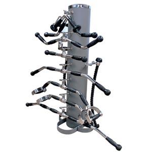 Jordan Cable Attachments
