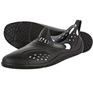 Speedo Ladies Zanpa Watershoe