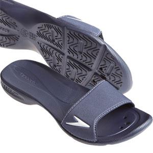 Speedo Ladies Atami II Pool Shoes