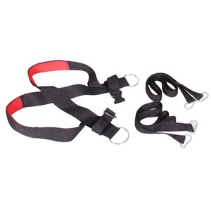 Bodymax Sled Harness