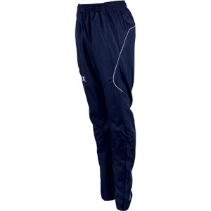 Gilbert Womens Warrior Track Trousers