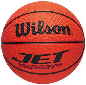 Wilson Jet Heritage Basketball