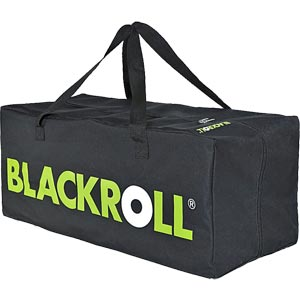 Blackroll Bag Trainer