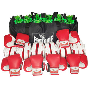 Eastside Pro Group Boxing Set