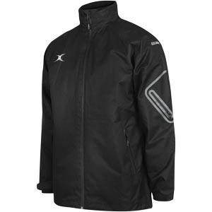 Gilbert Virtuo Waterproof Jacket