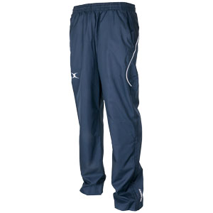 Gilbert Warrior Track Pants