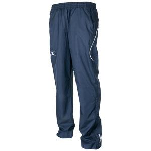 Gilbert Warrior Track Pants