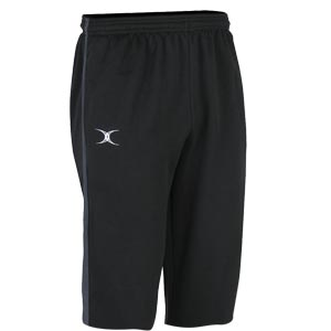 Gilbert Vapour Knee Length Short